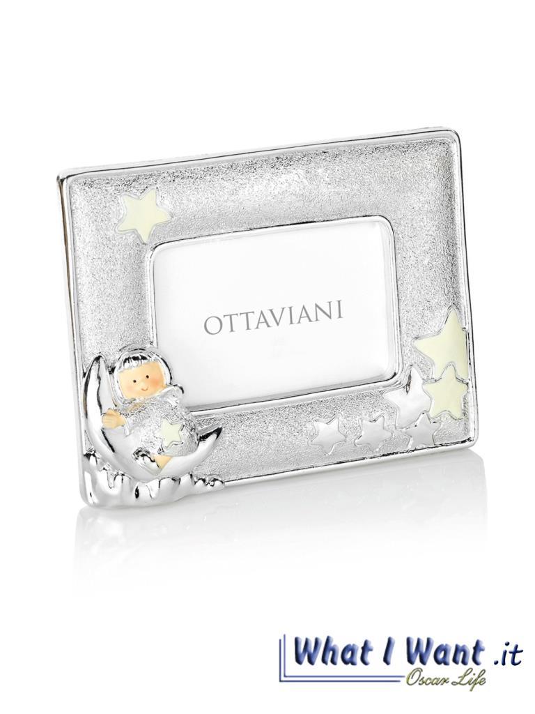 CORNICE OTTAVIANI 22354 - OTTAVIANI