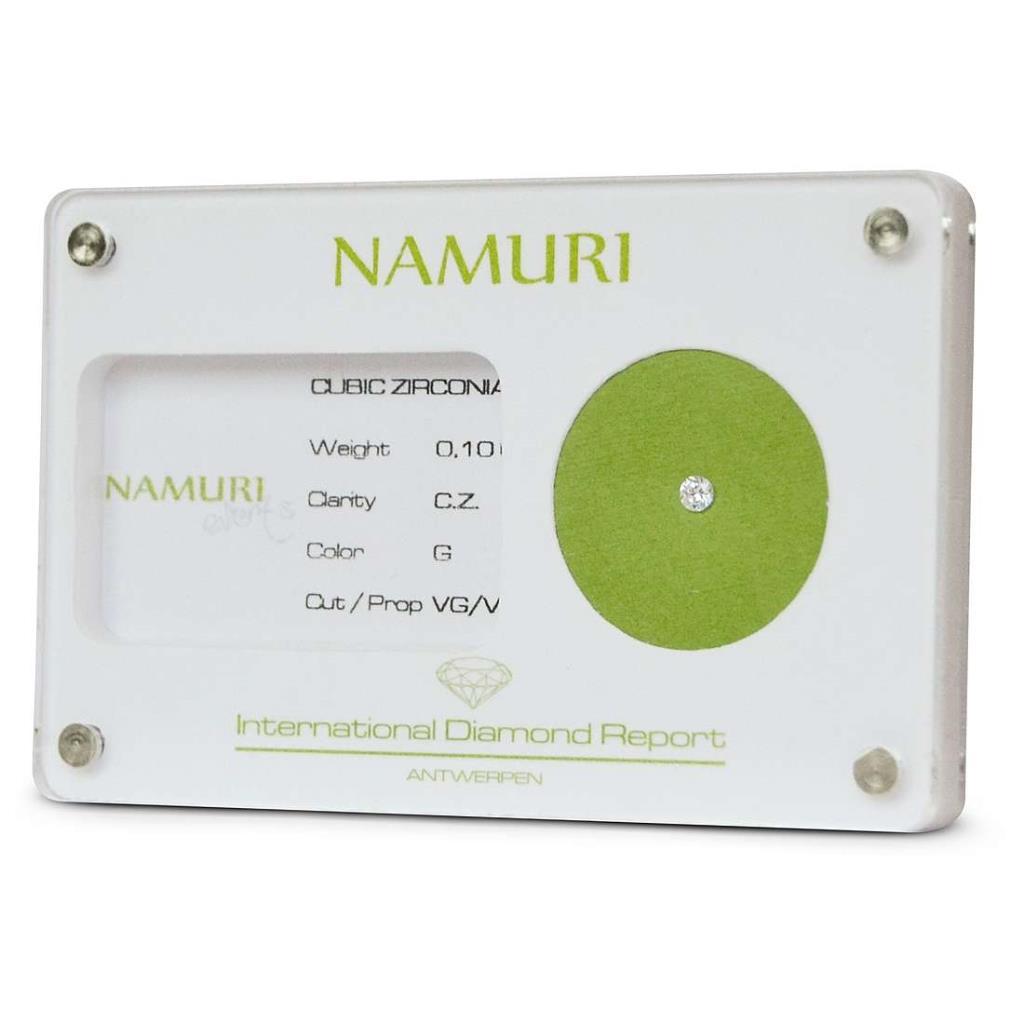 DIAMANTE NAMURI  NED08FVS - NAMURI