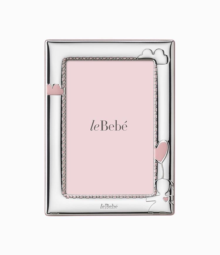 CORNICE LE BEBE lb218/9r - LE BEBE
