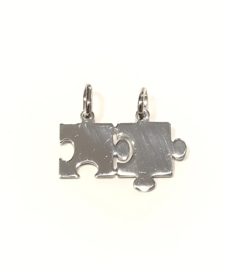 CIONDOLO PASSIONI925 puzzle - PASSIONI925