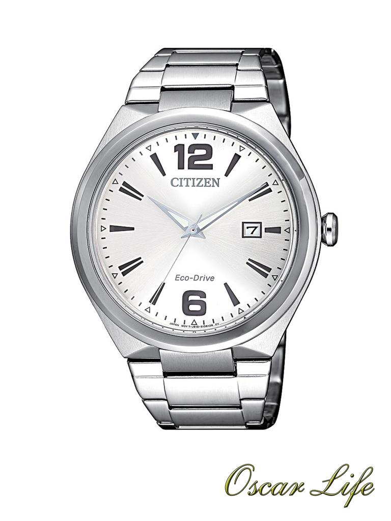OROLOGIO CITIZEN AW1370-51B - CITIZEN