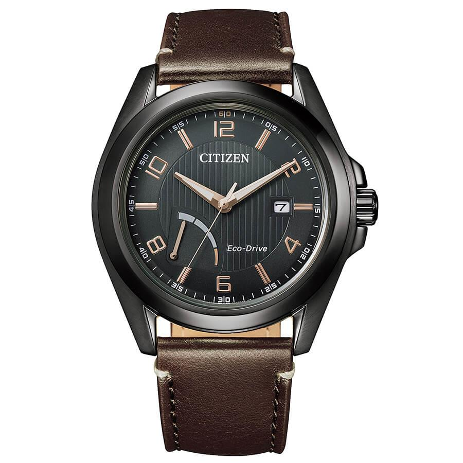 OROLOGIO CITIZEN AW7057-18H - CITIZEN