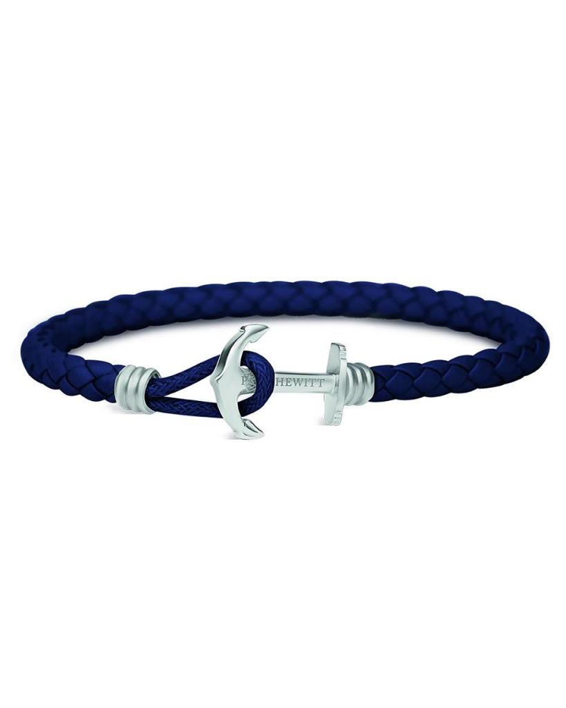 BRACCIALE PAUL HEWITT PHJ0012XL - PAUL HEWITT