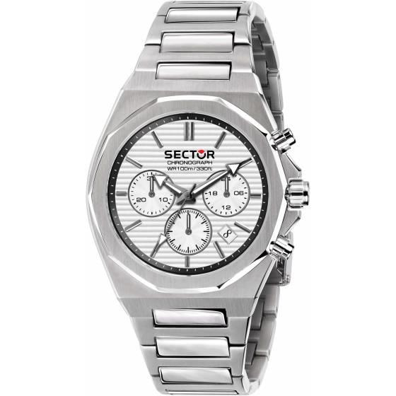 OROLOGIO SECTOR R3273628004 - SECTOR