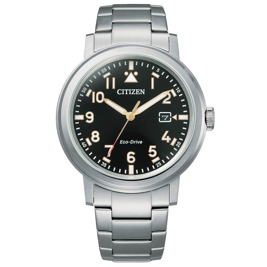 OROLOGIO CITIZEN AW1620-81E - CITIZEN