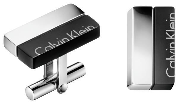 GEMELLI CALVIN KLEIN KJ5RBC210100 - CALVIN KLEIN