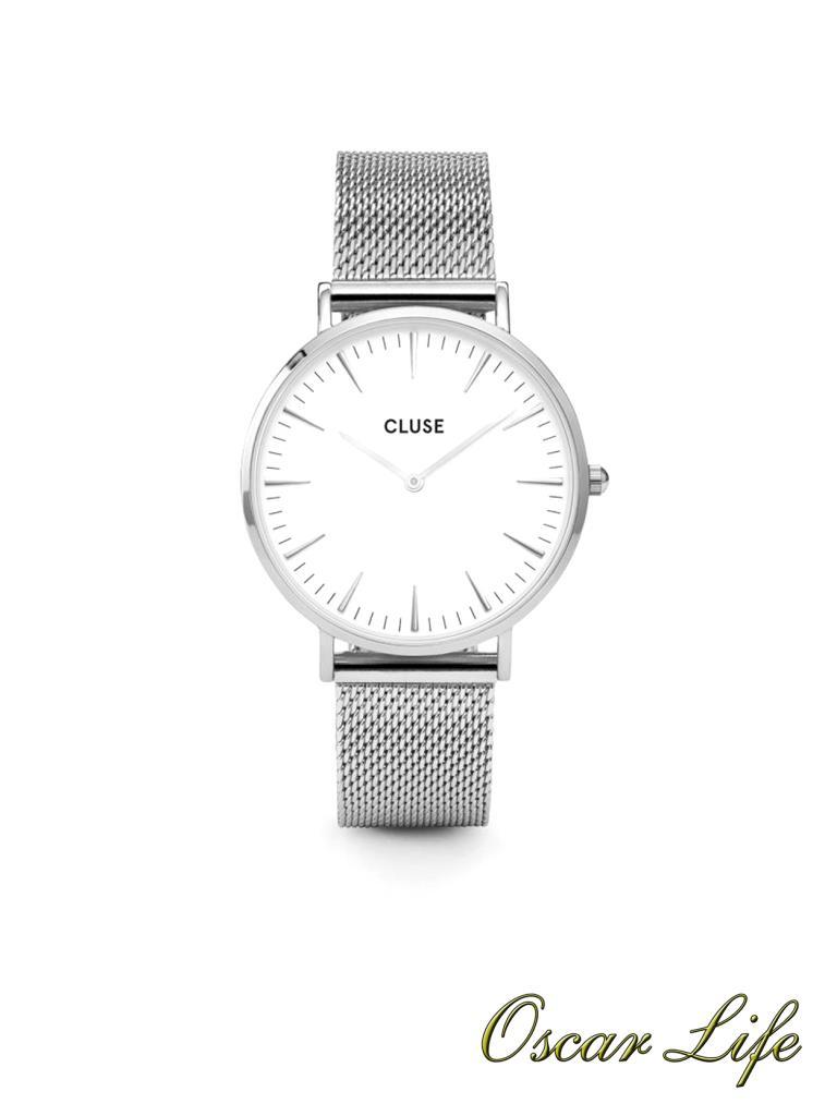 OROLOGIO CLUSE CL18105 - CLUSE