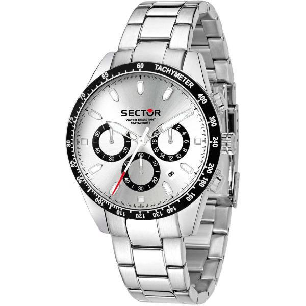 OROLOGIO SECTOR R3273786005 - SECTOR