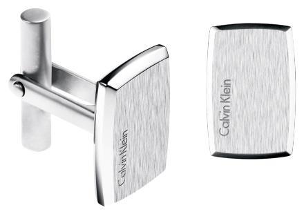 GEMELLI CALVIN KLEIN KJ0QMC080100 - CALVIN KLEIN