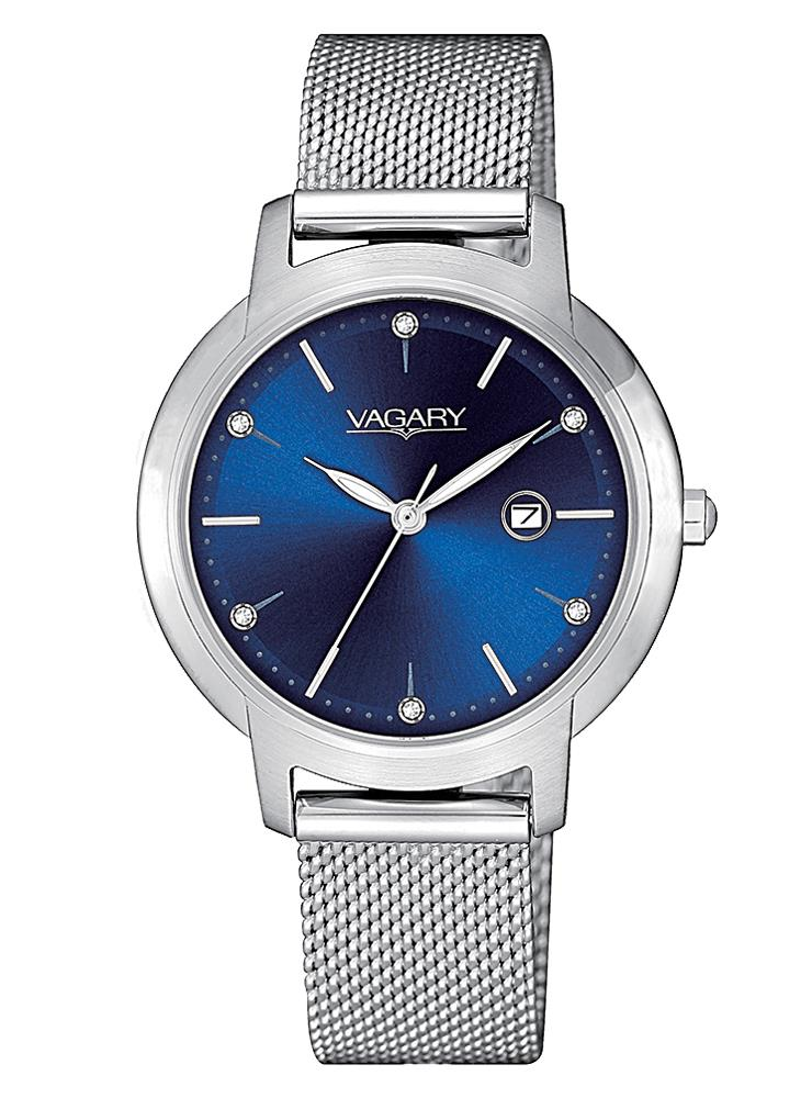 OROLOGIO VAGARY IU1-913-71 - VAGARY
