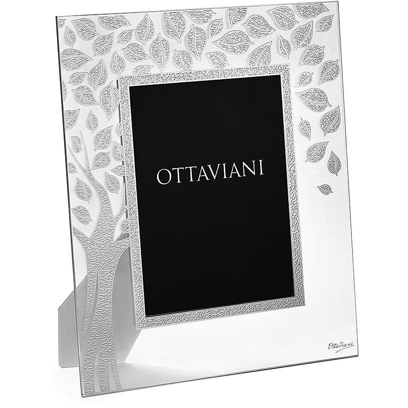 ALBUM OTTAVIANI 6001 - OTTAVIANI