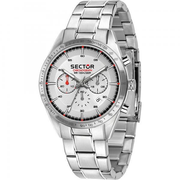 OROLOGIO SECTOR R3273616005 - SECTOR