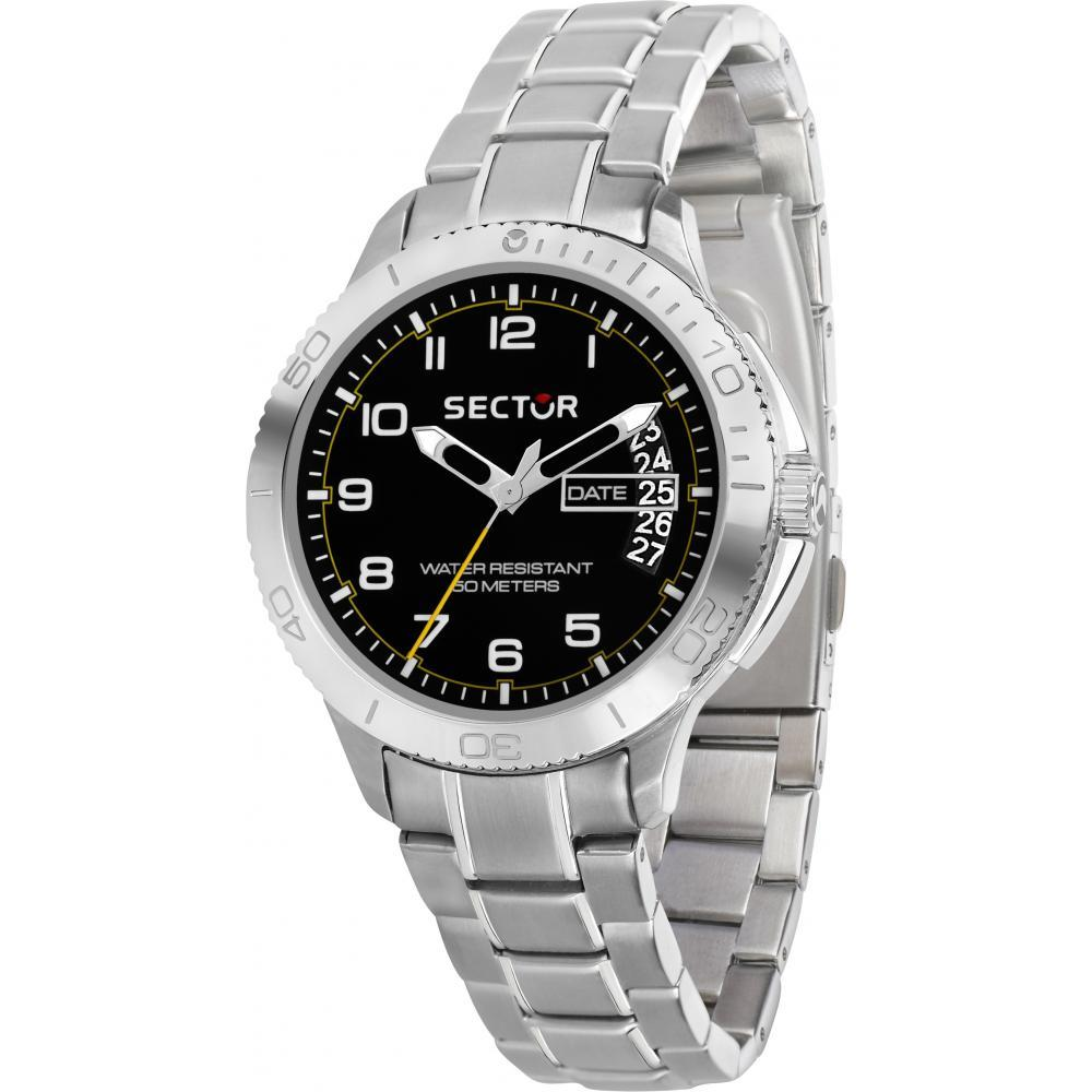 OROLOGIO SECTOR R3253578006 - SECTOR