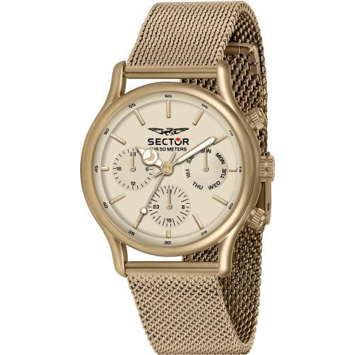 OROLOGIO SECTOR R3253517015 - SECTOR