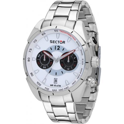 OROLOGIO SECTOR R3273794004 - SECTOR
