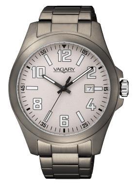 OROLOGIO VAGARY IB7-805-91 - VAGARY
