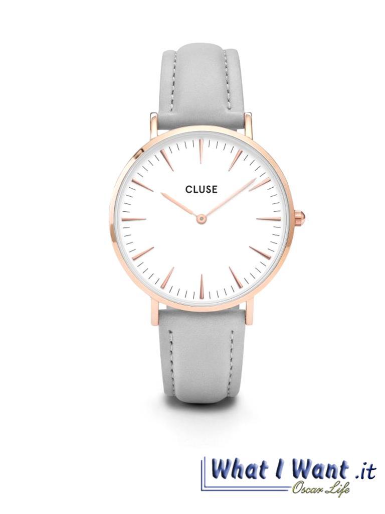 OROLOGIO CLUSE CL18015 - CLUSE