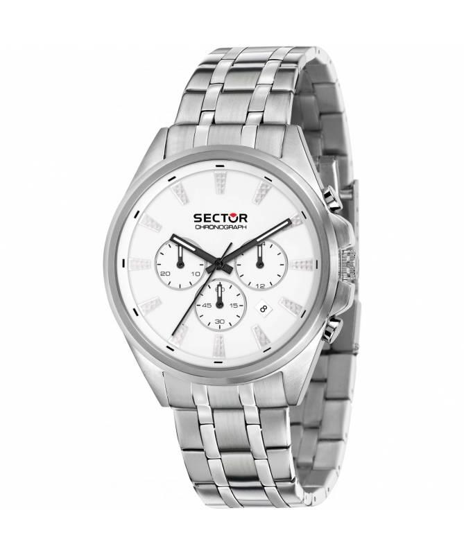 OROLOGIO SECTOR R3273991005 - SECTOR