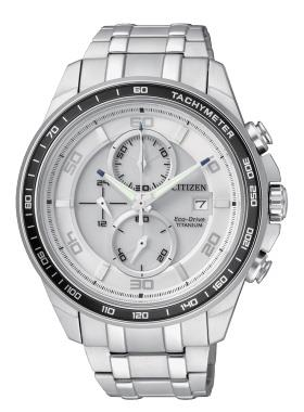 OROLOGIO CITIZEN CA0340-55A - CITIZEN