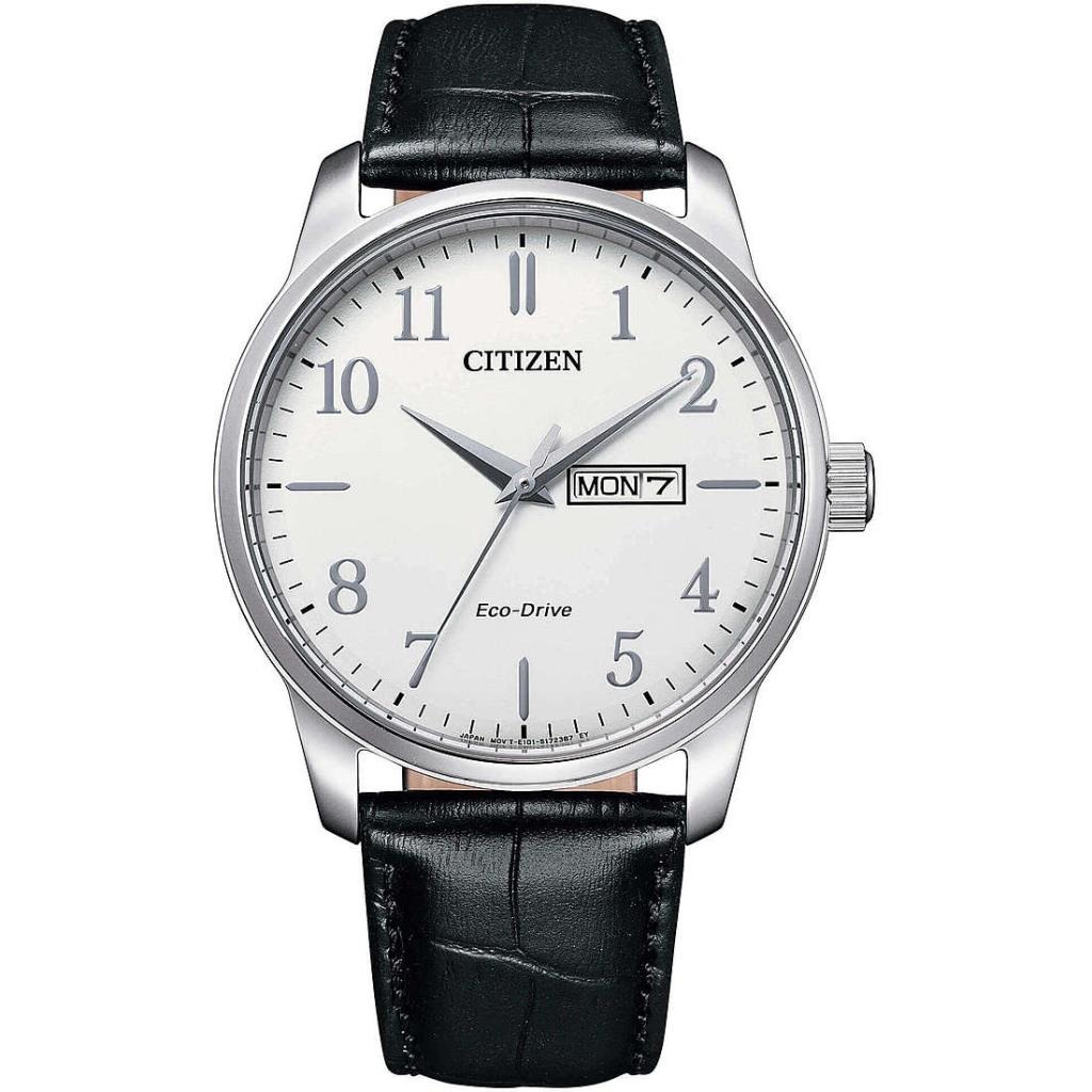 OROLOGIO CITIZEN BM8550-14A - CITIZEN