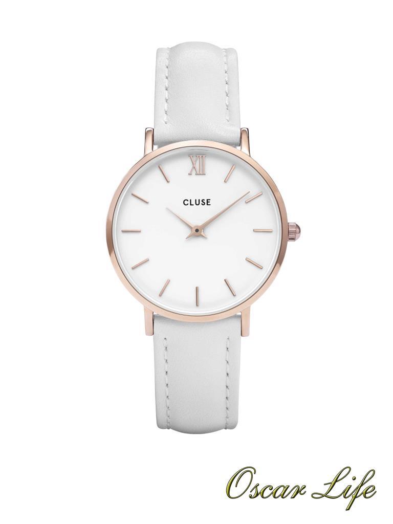 OROLOGIO CLUSE CL30056 - CLUSE