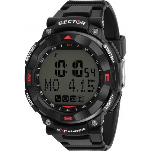 OROLOGIO SECTOR R3251529001 - SECTOR