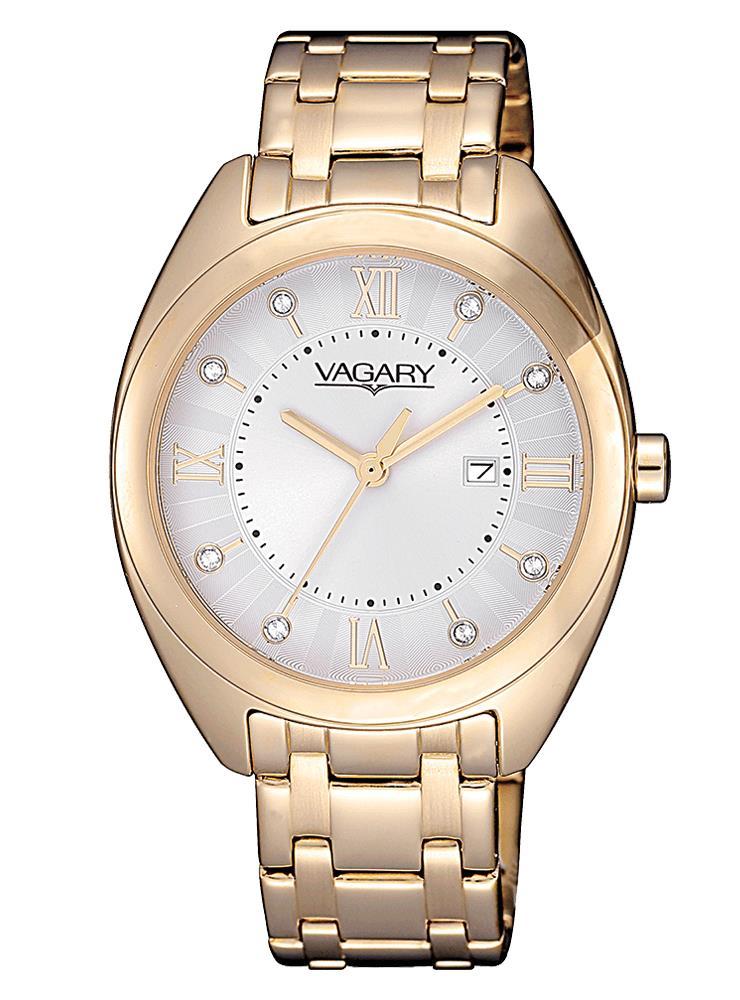 OROLOGIO VAGARY IU2-120-11 - VAGARY