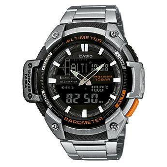 OROLOGIO CASIO SGW-450HD-1BER - CASIO