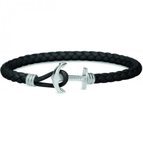 BRACCIALE PAUL HEWITT PHJ0010XL - PAUL HEWITT