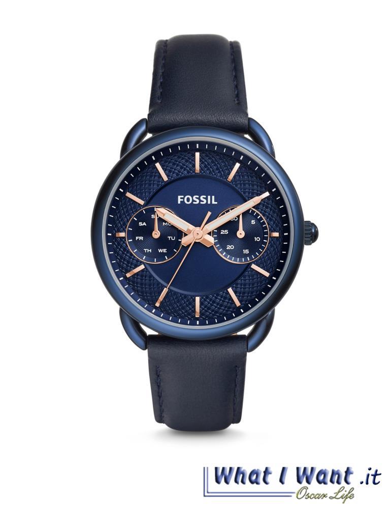 OROLOGIO FOSSIL ES4092 - FOSSIL