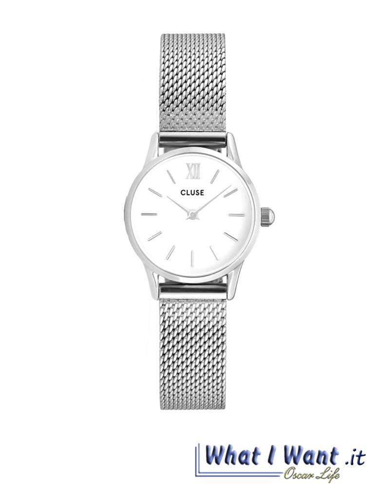 OROLOGIO CLUSE CL50005 - CLUSE