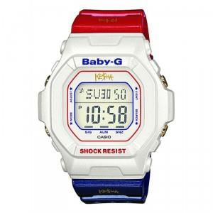 OROLOGIO CASIO BG-5600KS - CASIO