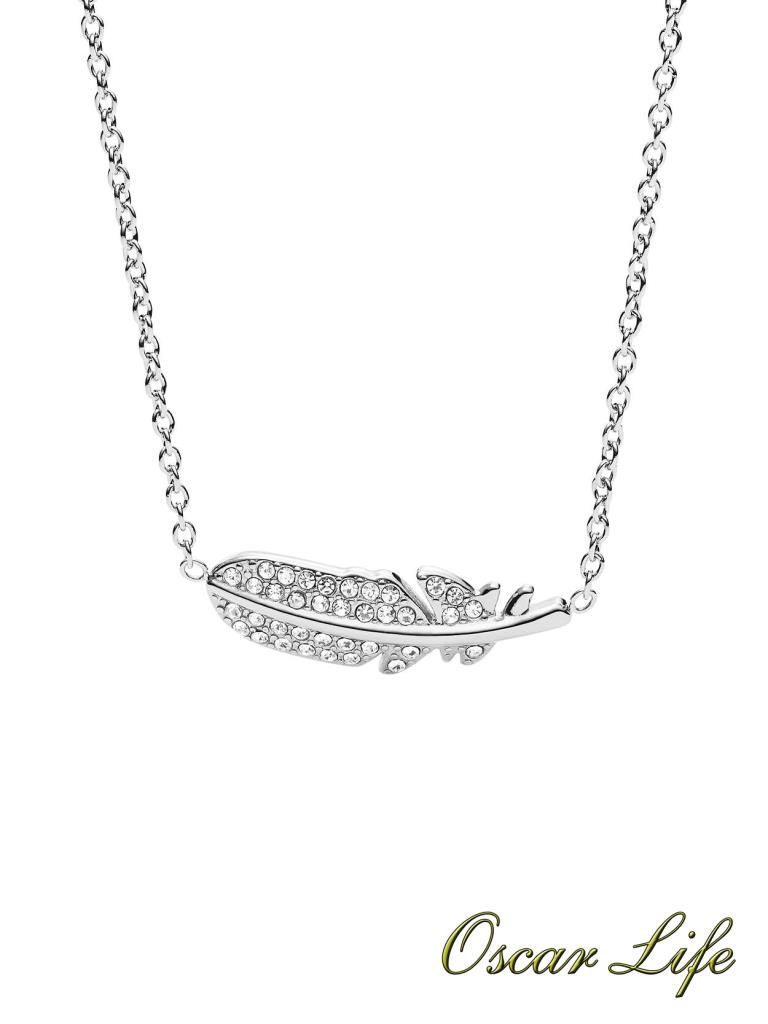 COLLANA FOSSIL JF02851040 - FOSSIL