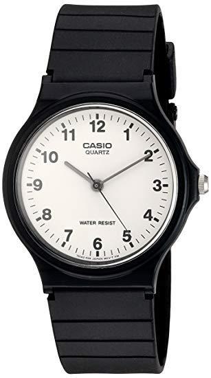 OROLOGIO CASIO MQ-24-7B - CASIO