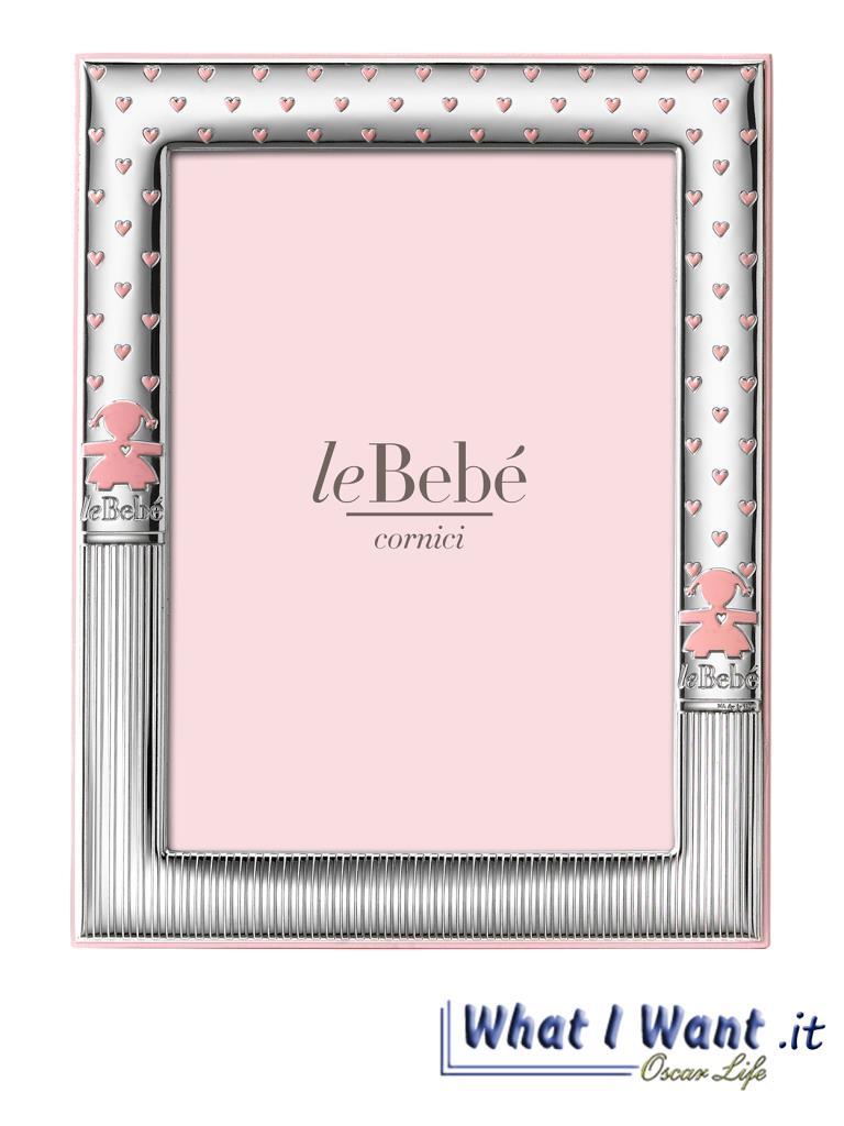 CORNICE LE BEBE lb206/13r - LE BEBE
