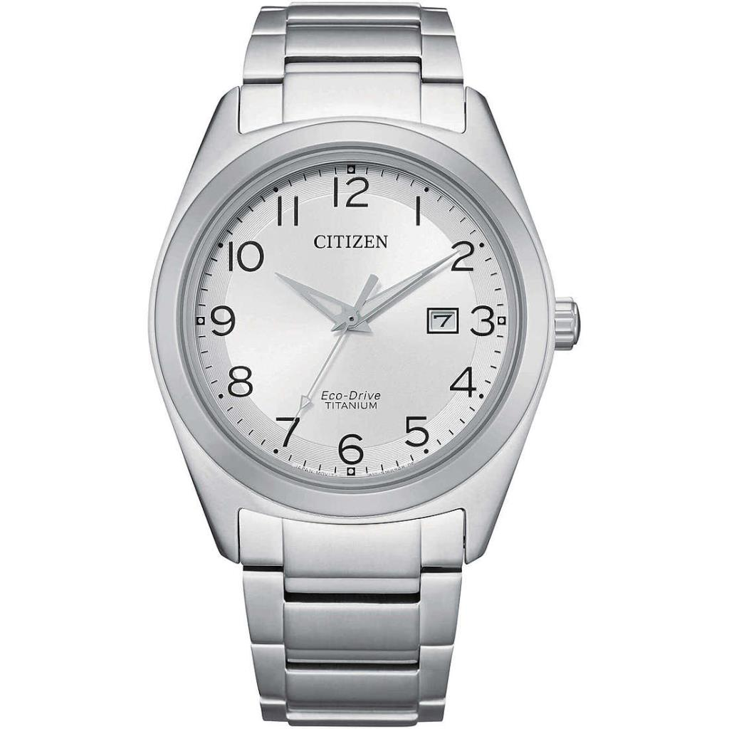 OROLOGIO CITIZEN AW1640-83A - CITIZEN