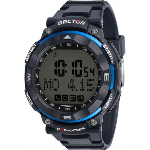 OROLOGIO SECTOR R3251529002 - SECTOR