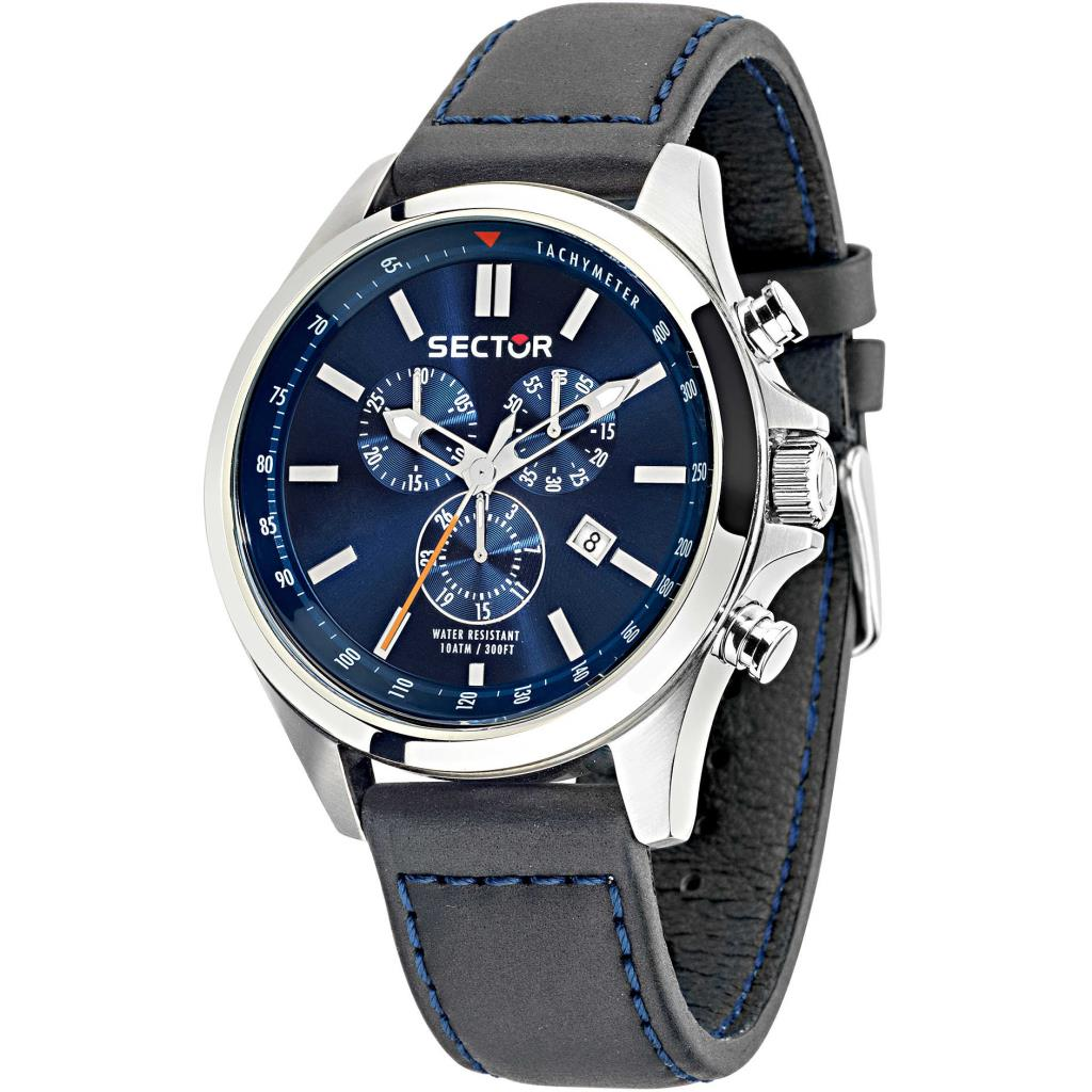 OROLOGIO SECTOR R3271690014 - SECTOR