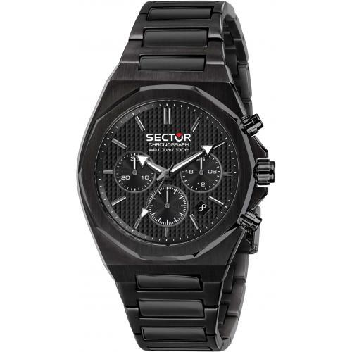 OROLOGIO SECTOR R3273628001 - SECTOR