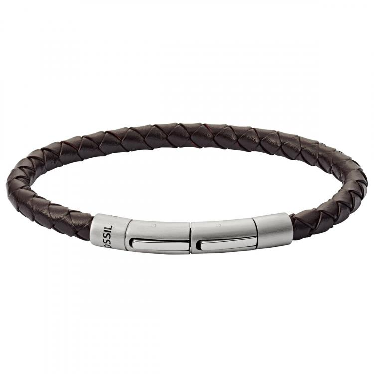 BRACCIALE FOSSIL jf03187040 - FOSSIL