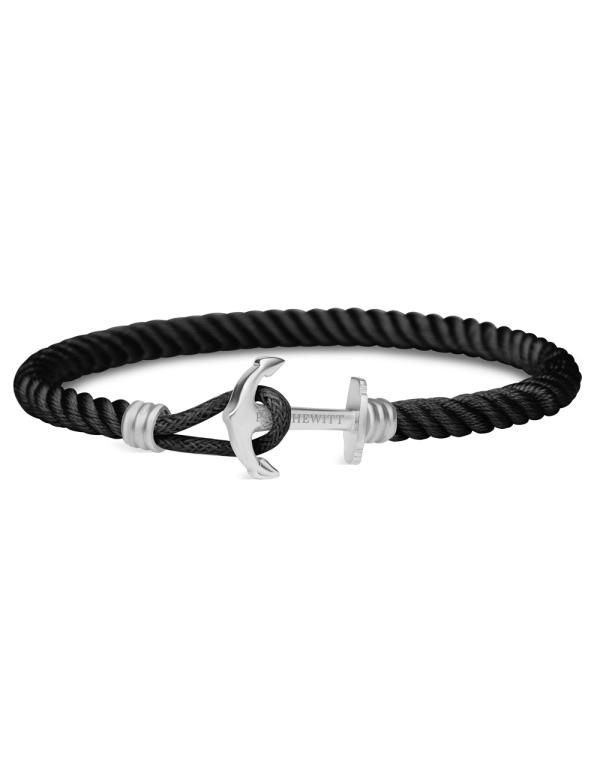 BRACCIALE PAUL HEWITT PHJ0030XL - PAUL HEWITT