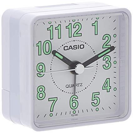 OROLOGIO CASIO TQ-140-7EF - CASIO