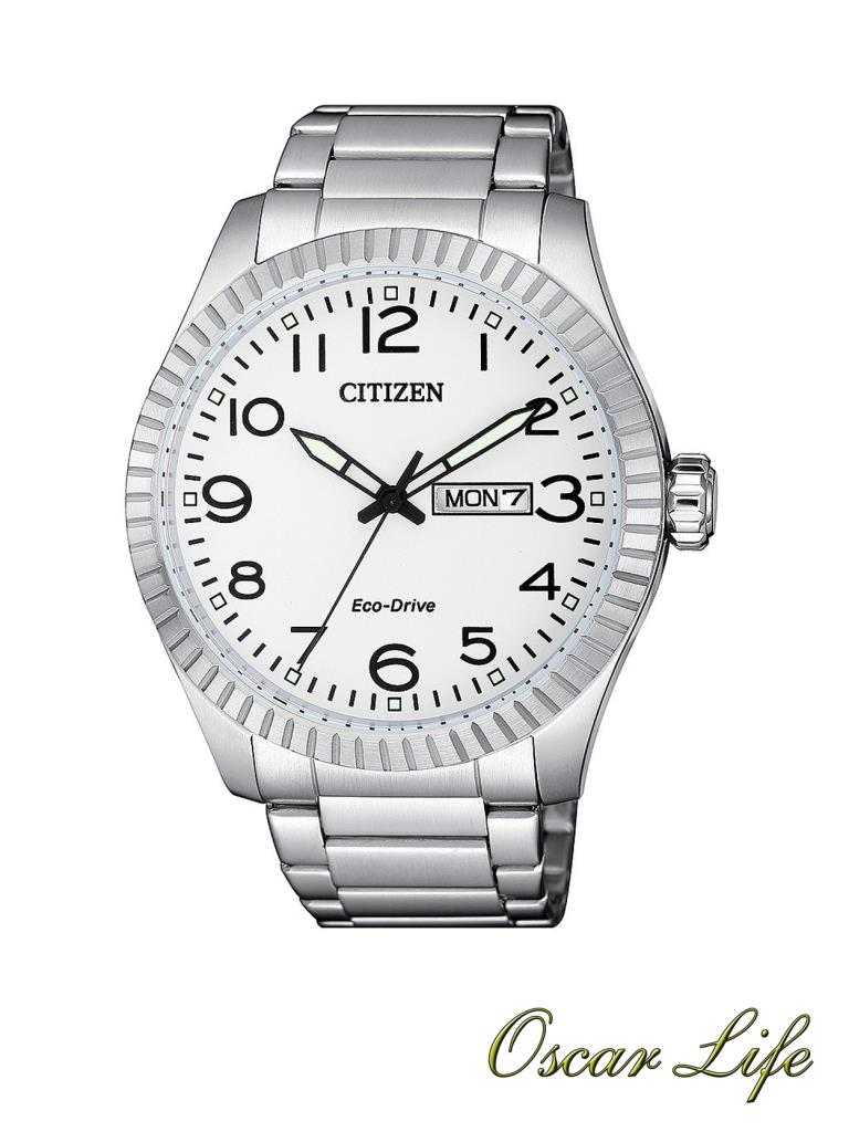OROLOGIO CITIZEN BM8530-89A - CITIZEN