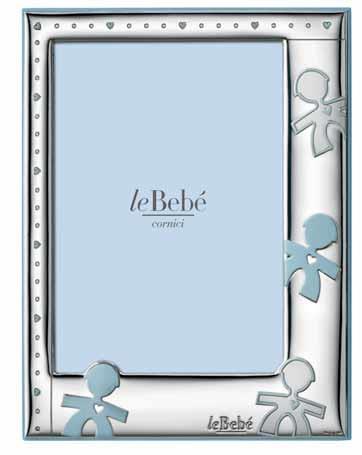 CORNICE LE BEBE lb204/13dc - LE BEBE