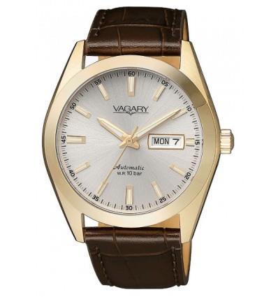 OROLOGIO VAGARY IX3-220-90I - VAGARY