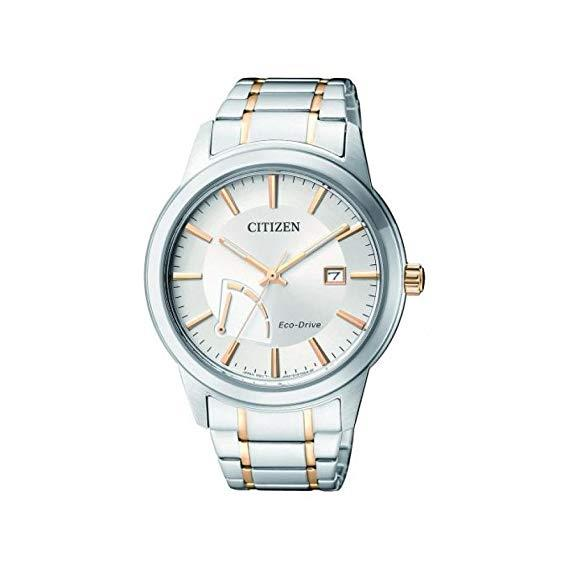 OROLOGIO CITIZEN AW7014-53A - CITIZEN