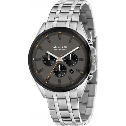 OROLOGIO SECTOR R3273991003 - SECTOR
