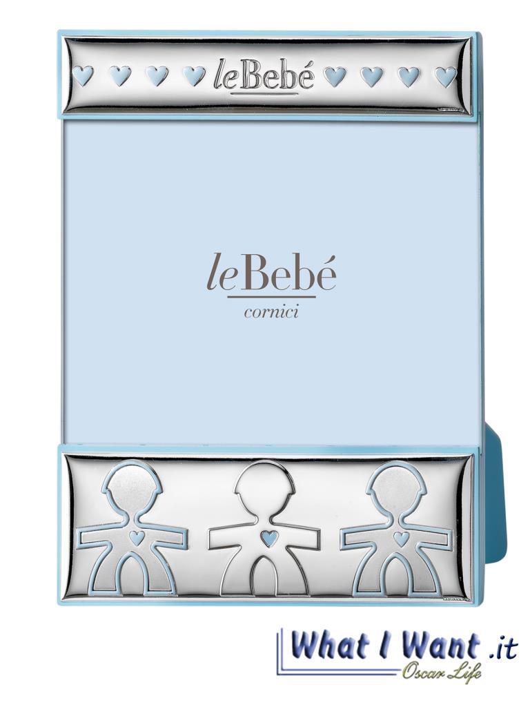 CORNICE LE BEBE lb204/9c - LE BEBE