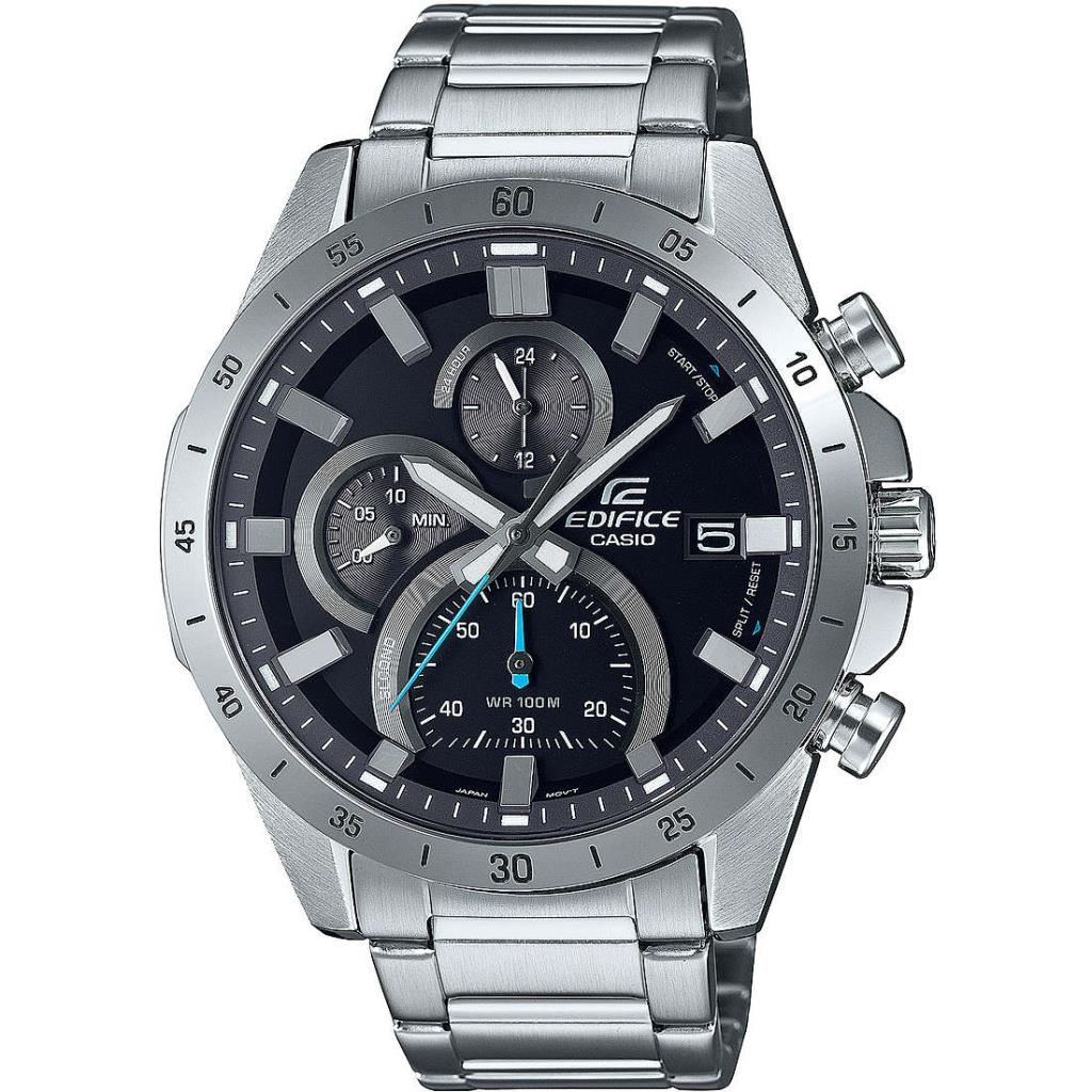 OROLOGIO CASIO EFR-571D-1AVUEF - CASIO