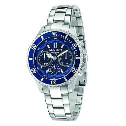 OROLOGIO SECTOR R3253161009 - SECTOR